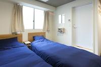 OYO 44824 Oyo Hotel Cocoro Inn Asakusa Kuramae