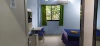 OYO 3903 Sweethome Syariah Guesthouse
