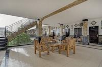 OYO 3904 Kiki Residence Bali