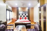 OYO 74978 Hotel Aadaab