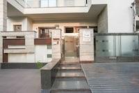 OYO Flagship 71406 Rozette Residency