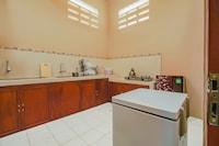OYO 3909 ARG Guest House Syariah