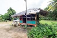 OYO 1149 Best Resort