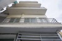 OYO Flagship 38527 JSB Hotel