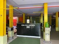 OYO 1150 Sawasdee Orange Phuket Guest House