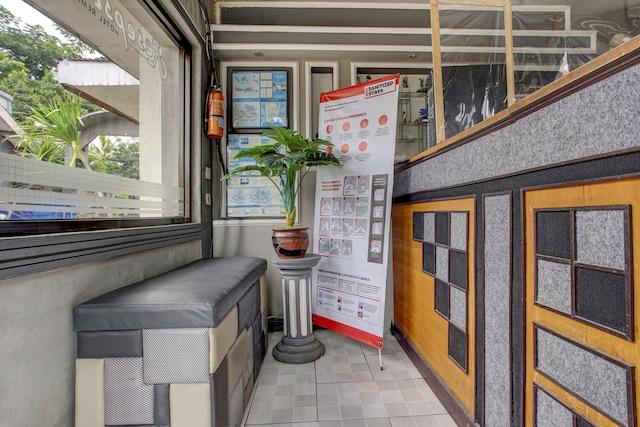 OYO 3915 Hotel Remaja Pacitan