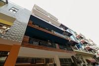 SilverKey Executive Stays 42933 Medanta Corporate