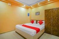 OYO Flagship 33463 Samudra Kannya Guest House