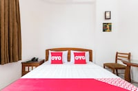 OYO 1147 Vien Ngoc Xanh Hotel