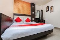 OYO 6317 Hotel Shiv Palace Saver