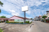 OYO 1153 New Star Hotel