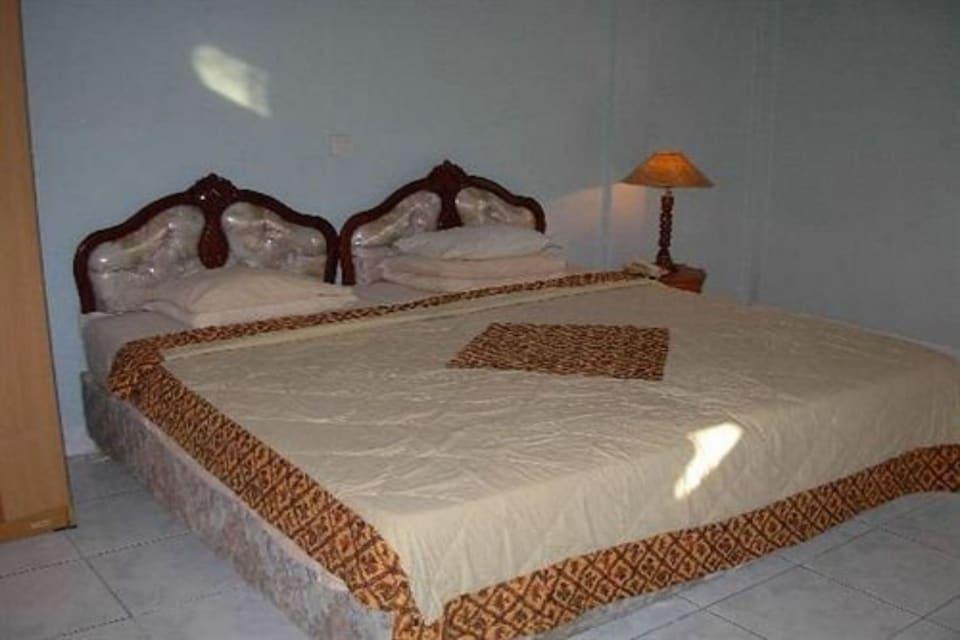 OYO 3923 Villa Puri Royan, Jimbaran, Bali