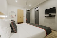 OYO Townhouse 340 JAGEER PALACE