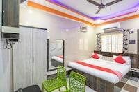 OYO Flagship 66358 Hotel Priyadarshini Gadadharpur