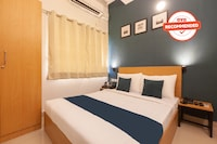 SilverKey Executive Stays Silverkey Executive Stays 43874 35th Street Nanganallur