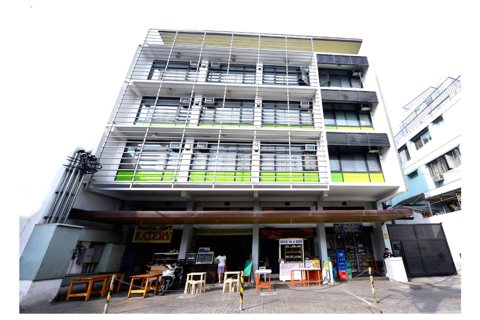 OYO 688 Monchere Dormitory, Sampaloc Manila, Manila
