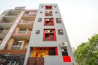 OYO Flagship 75032 Psp Residency