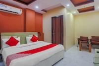OYO Flagship 69446 Shri Drona Hotel