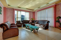 CAPITAL O 3933 Hotel Grand Anugrah