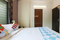 OYO Flagship 71381 Adri Hotels