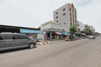 OYO 1156 Tong Mee House Hua Hin