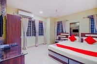 OYO Flagship 49775 Tranquil Stay