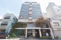 OYO 44830 Nagasaki Orion Hotel