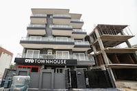 OYO Townhouse 148 Sector 46 Gurgaon