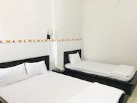 OYO 1148 Thien Huong Hotel