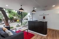 OYO Townhouse 007 Indiranagar