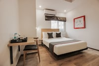 OYO Townhouse 359 Begumpet