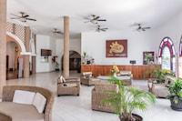 Collection O Hotel Mocambo