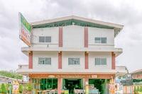 OYO 1161 Sathorn Mansion