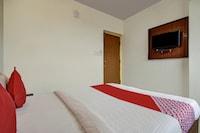 OYO 75132 K N Residency