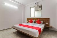OYO 75140 Hotel Paradise