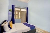SPOT ON 75142 Hotel Blue Highway