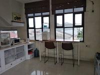 OYO Life 3944 Family Guest House Sukomanunggal