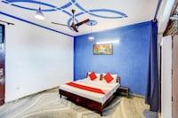 OYO 75145 Hotel Blue Bird