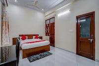 OYO 75151 Hotel Rain Drop