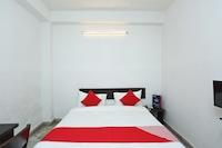OYO Flagship 14059 Raghav Hotel
