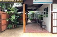 OYO 1163 Eden Hostel
