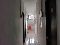 OYO 3952 Hotel C 18 Cibaduyut