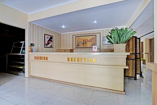 OYO 3953 Hotel Catellya Ii Cipaku