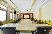 OYO 3955 Hotel Bumi Kitri Pramuka