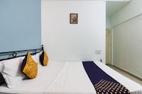 SPOT ON 75242 West Inn Lodge