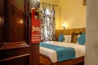 OYO 6336 Hotel City Castle