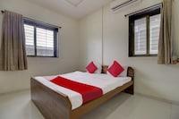 OYO 75257 Hotel Panchami