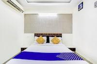 SPOT ON 75265 Hotel Malva Inn 1
