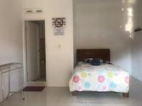 SPOT ON 3961 Fico's Residence Syariah