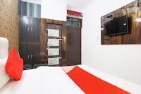 OYO 75275 Aradhya Inn